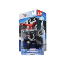 Figurka Disney Infinity 2.0 Venom (nowa)