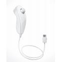 Nunchuck Wii Kabel [ENG] (nowa) (WiiU)