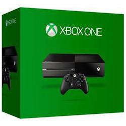 Konsola Xbox One 500GB  (używana)