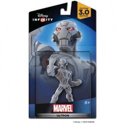 Figurka Disney Infinity 3.0 Ultron (nowa)
