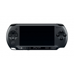 Konsola PSP model PSP3004 [ENG] (używana) (PSP)