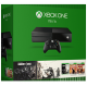 XBOX ONE Basic 1 TB + Pakiet gier TOM CLANCY'S RAINBOW SIX  (nowa)