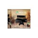 Konsola XBOX ONE 500 GB KINECT TITANFALL NOWA