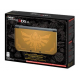 Konsola New Nintendo 3DS XL Hyrule Edition (nowa)