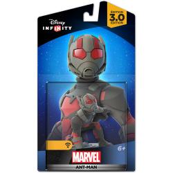 Figurka Disney Infinity 3.0 Ant-man (nowa)
