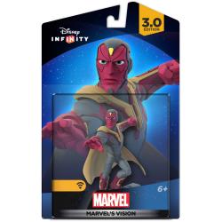 Figurka Disney Infinity 3.0 Marvel's Vision (nowa)