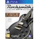 ROCKSMITH 2014 [ENG] (używana) (PS4)