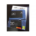 NEW NINTENDO 3DS XL METALLIC BLUE (nowa)