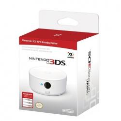 NFC READER /WRITER 3DS (nowa)
