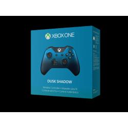 Pad X1 Dusk Shadow Gradient(nowa) (XONE)