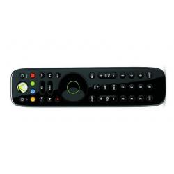 PILOT MULTIMEDIALNY XBOX 360 [ENG] (nowa) (X360)