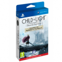 CHILD OF LIGHT [ENG] (nowa) (PSV)