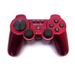 PAD QUICK ACT PS3  (używana) (PS3)