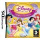 Disney Princess Magical Jewels [ENG] (używana) (NDS)