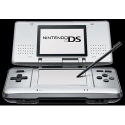 NINTENDO DS  (używana)
