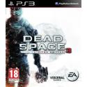 Dead Space 3 [ENG] (Używana) PS3