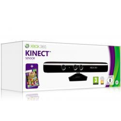KINECT XBOX 360  (nowa)