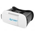 GOGLE Garett VR 1  (nowa)