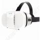 GOGLE Garett VR 3 (nowa)