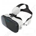 GOGLE Garett VR 4 (nowa)