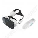 GOGLE Garett VR 4 + PILOT (nowa)