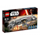 KLOCKI LEGO STAR WARS 75140 (nowa)