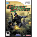 Ghost Squad[ENG] (używana) (Wii)