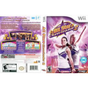 ALL STAR CHEERLEADER 2[GER] (używana) (Wii)