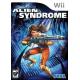 ALIEN SYNDROME[ENG] (używana) (Wii)