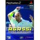 AGASSI TENNIS GENERATION[ENG] (używana) (PS2)