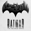 Batman The Telltale Games Series (nowa) (PS3)