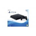 PLAYSTATION  4 SLIM 500GB (nowa) 2016A