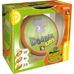Dobble Kids (nowa)