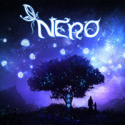 N.E.R.O NOTHING EVER  REMAINS  OBSCURE [POL] (nowa) PS4