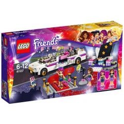 Lego Friends 41107 (nowa)