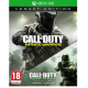 Call Of Duty Infinite Warfare legacy edition [POL] (nowa) (XONE)