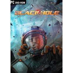 Black Hole[POL] (nowa) (PC)