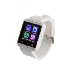 SmartWatch Garett G5 White (nowa)