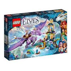 LEGO ELVES 41178 (nowa)