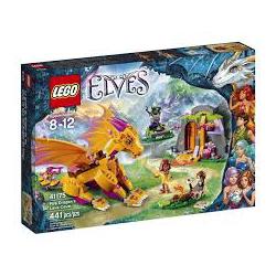 LEGO ELVES 41175 (nowa)