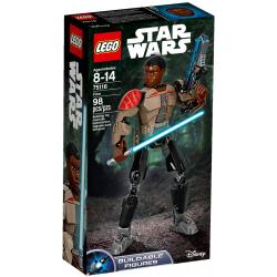 LEGO STAR WARS 75116 (nowa)