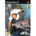 AGGRESSIVE INLINE [ENG] (używana) (PS2)