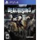 DEAD RISING[ENG] (nowa) (PS4)