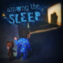 AMONG THE SLEEP[ENG] (nowa) (PS4)