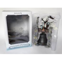FIGURKA ASSASSIN'S CREED ALTAIR THE LEGENDARY ASSASSIN (Limited Edition) (nowa)