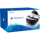 PLAYSTATION VR+Kamera (używana)