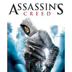 Assassin's Creed[POL] (nowa) (PC)