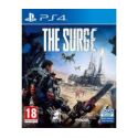 THE SURGE[POL] (nowa) (PS4)