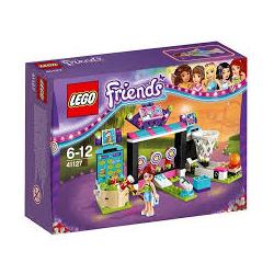 LEGO FRIENDS 41127 (nowa)