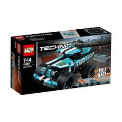 LEGO TECHNIC 42059 (nowa)
